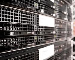 Как защитить базу данных на WordPress