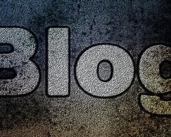Как правильно подобрать тему для блога?