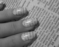 Оптимизация текста страницы