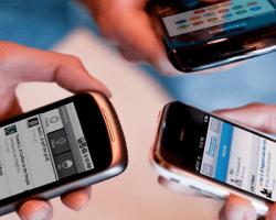 Простые способы оптимизации сайта под мобильные устройства