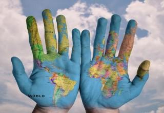Геозависимые запросы. Определение геозависимых запросов.