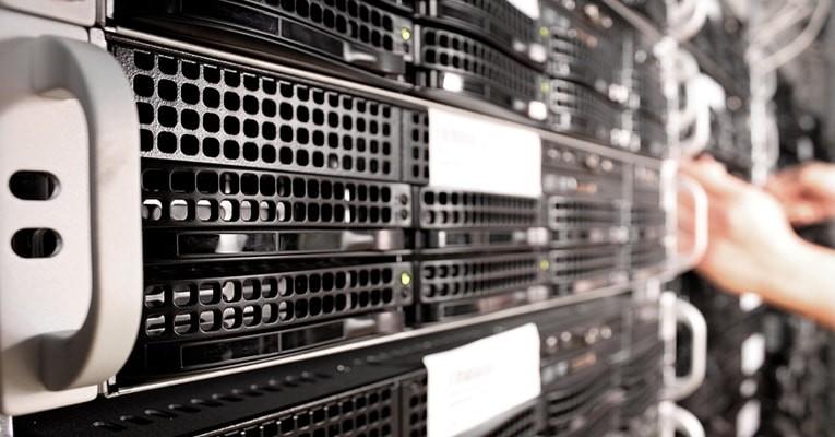 Как защитить базу данных