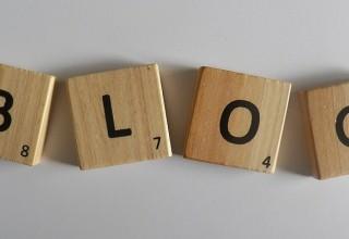 Семь причин начать вести свой блог